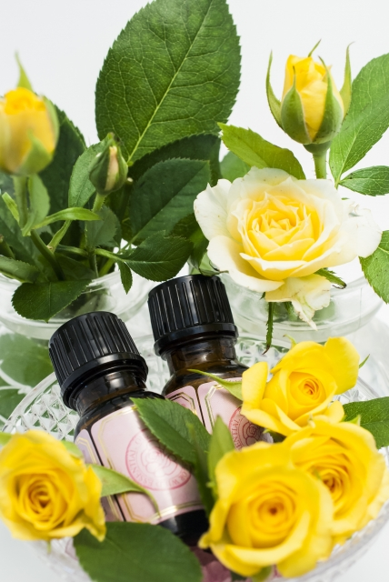 aroma_oil2