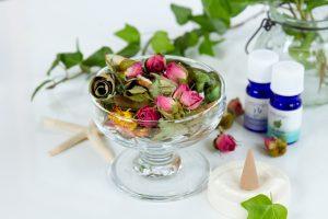 aroma_oil3